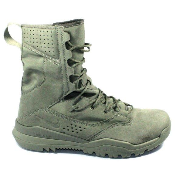 Nike Shoes | Nike Mens Sfb Field 2 8